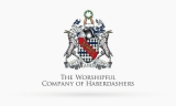 The Worshipful Company of Haberdashers