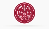 The International Wine and Food Society