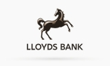 Lloyd's Bank