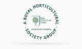 Royal Horticultural Society Group