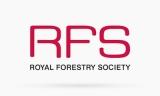 Royal Forestry Society