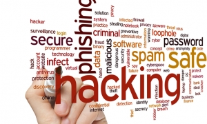 hacking wordsmith