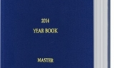 wcm mrh yearbook
