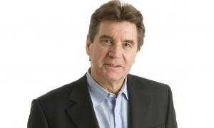 Alan Bannister 1