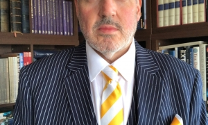 Mark Coleman  - Founder & Group CEO