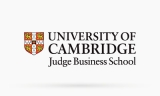 Judge Business School