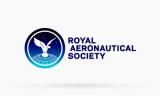 Royal Aeronautical Society