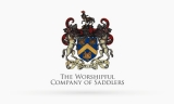 Worshipful Company of Saddlers